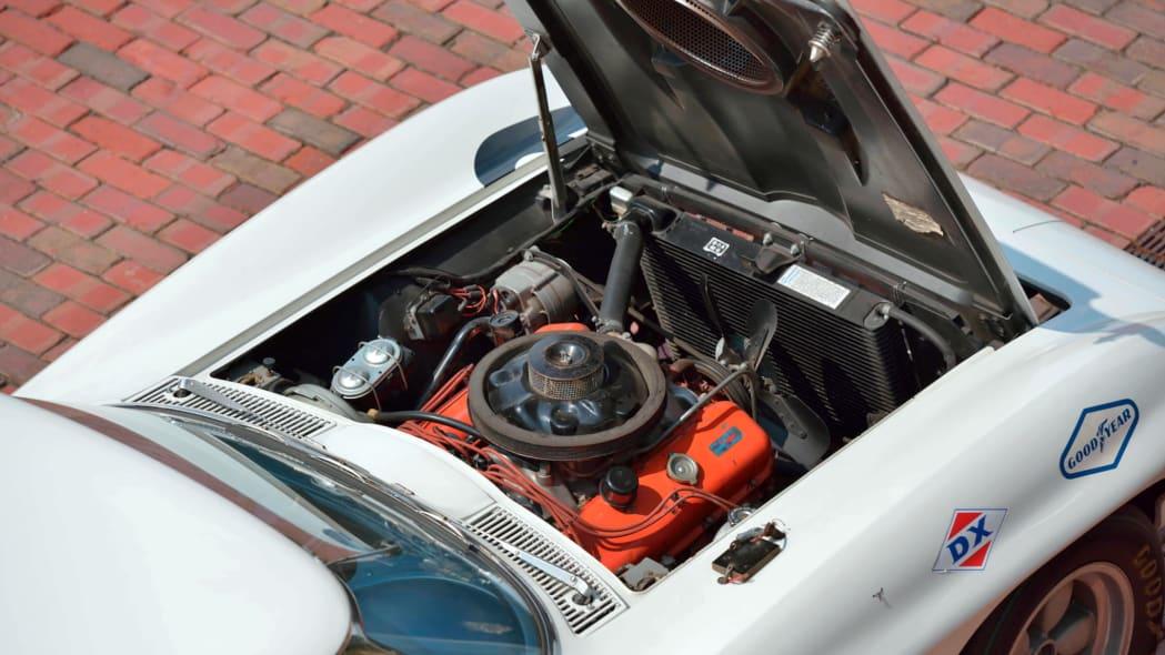1967-L88-Corvette-9