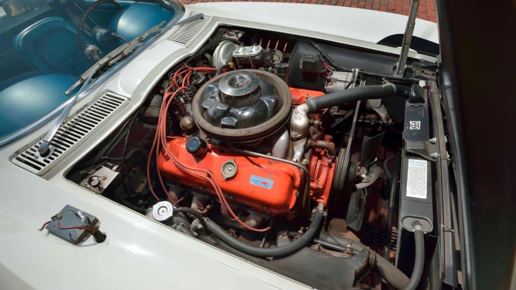 1967-L88-Corvette-11