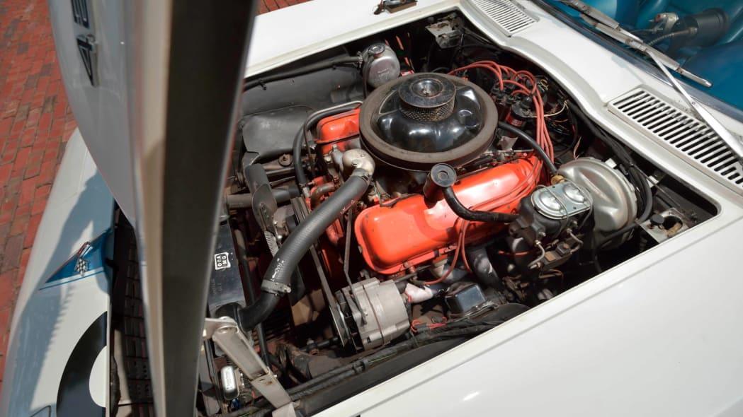 1967-L88-Corvette-12