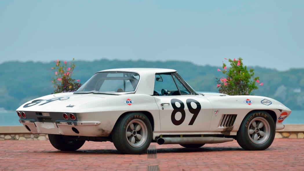 1967-L88-Corvette-15