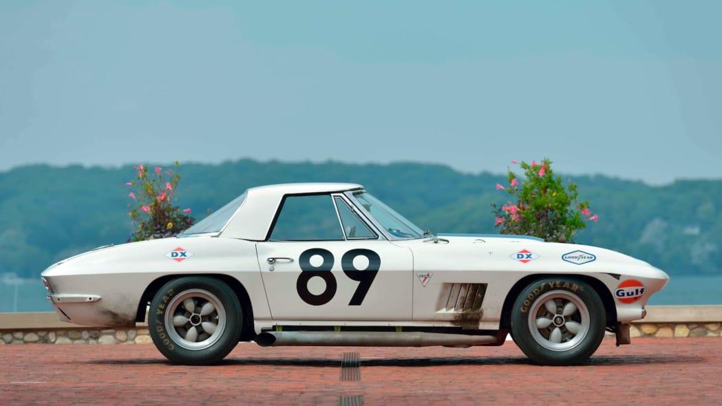1967-L88-Corvette-16