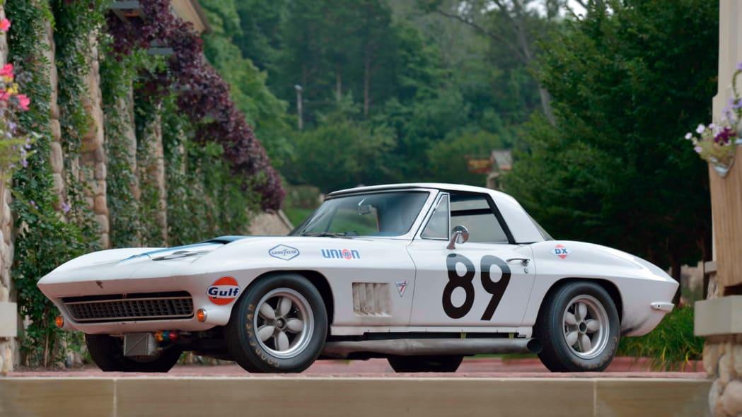 1967-L88-Corvette-17
