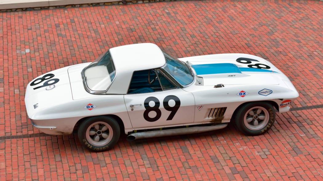 1967-L88-Corvette-18
