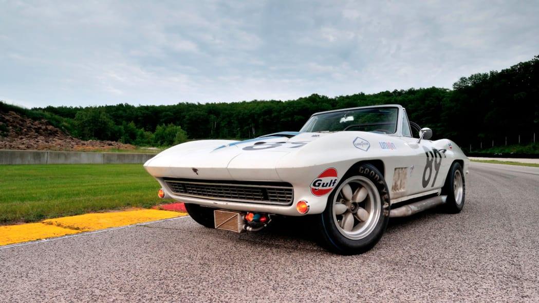 1967-L88-Corvette-20