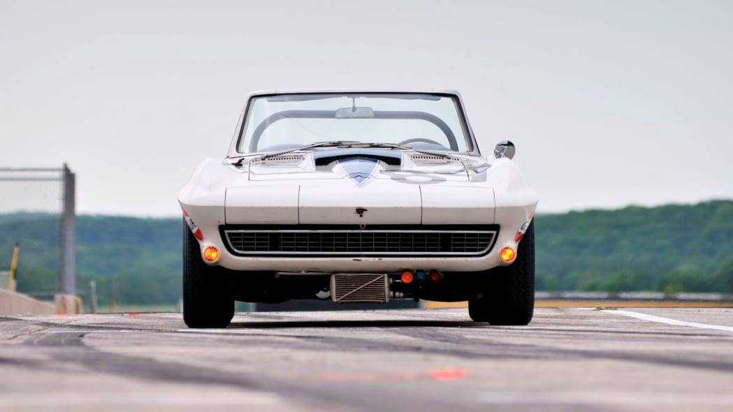 1967-L88-Corvette-22