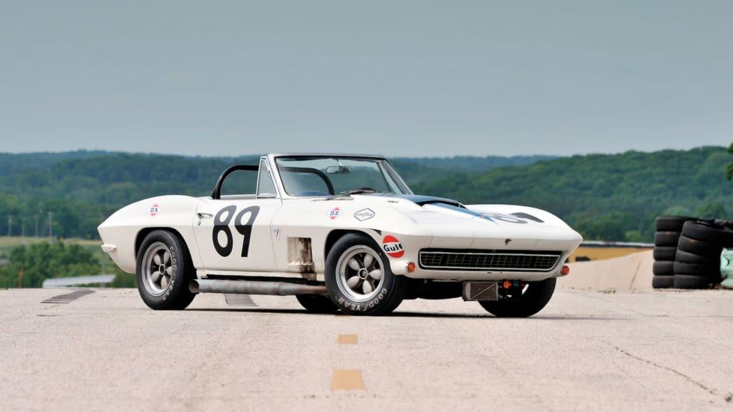 1967-L88-Corvette-25