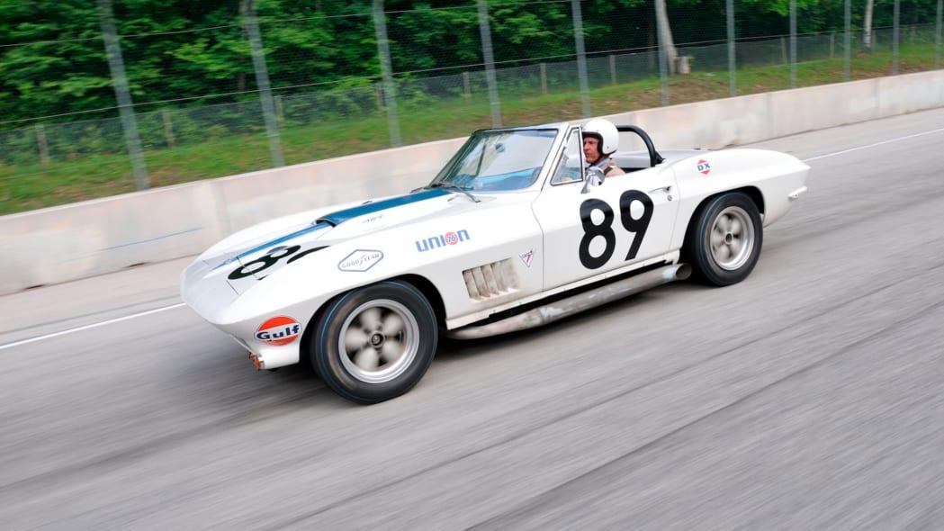 1967-L88-Corvette-26