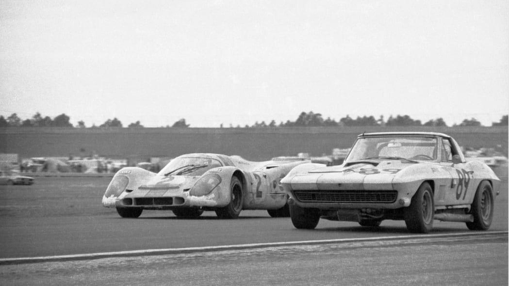 1967-L88-Corvette-28