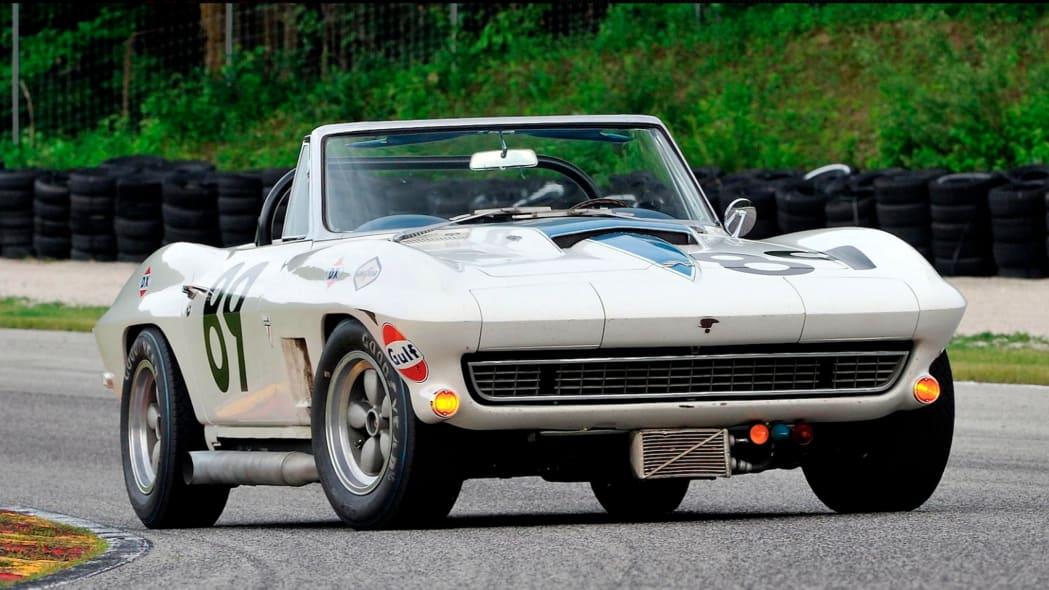 1967-L88-Corvette-31