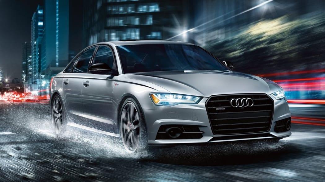 Top 10 Fastest Depreciating Cars