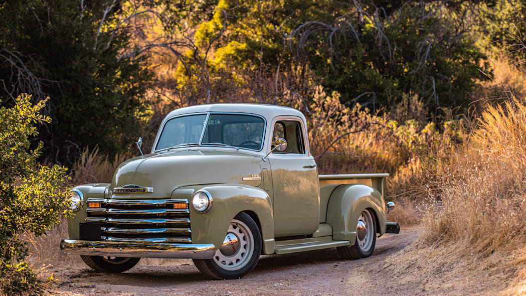 ICON-Thriftmaster-Old-School-Nature-Drvr-Side34-Dirt-Road
