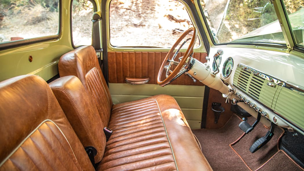 ICON-Thriftmaster-Old-School-Nature-Interior-From-Pass-wide