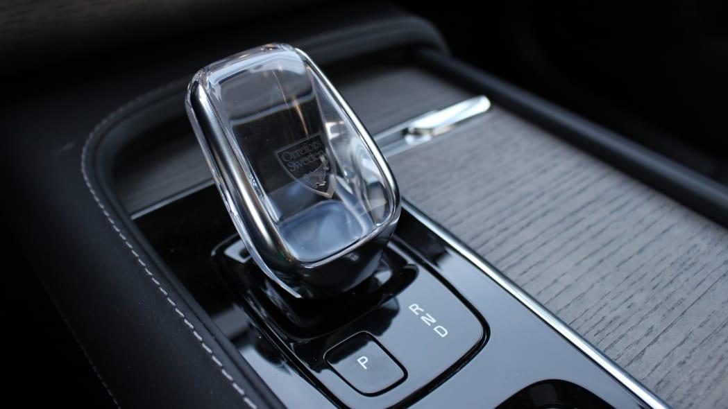 2020 Volvo XC90 T8 Inscription