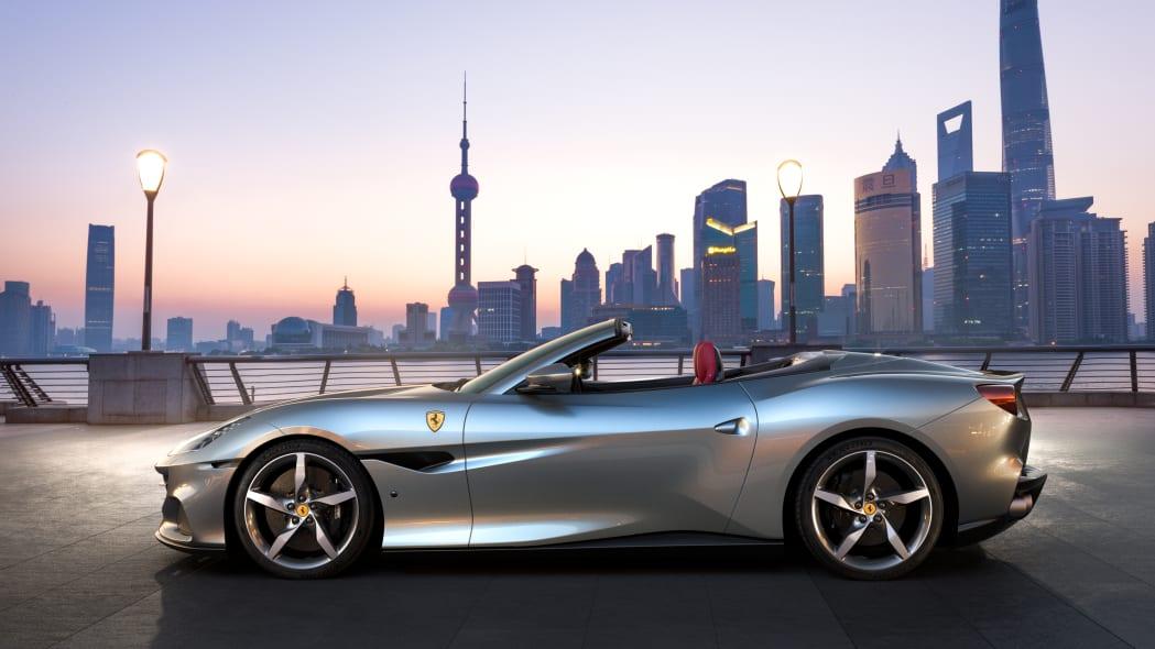 Ferrari_PortofinoM_2