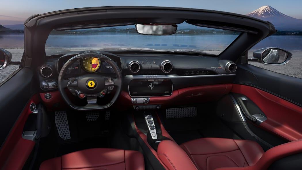 Ferrari_PortofinoM_4