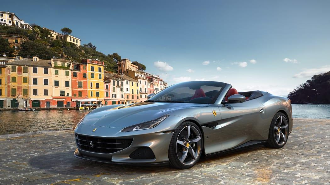 Ferrari_PortofinoM_1