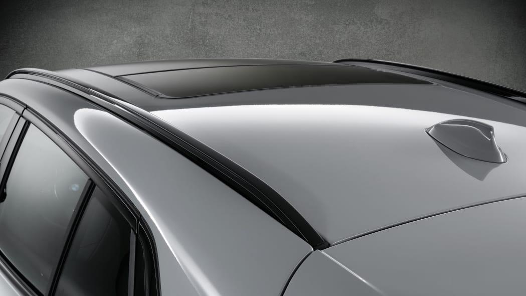 2021-bmw-x2-edition-mesh-1