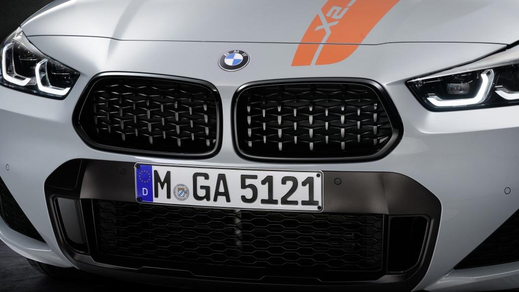 2021-bmw-x2-edition-mesh-6