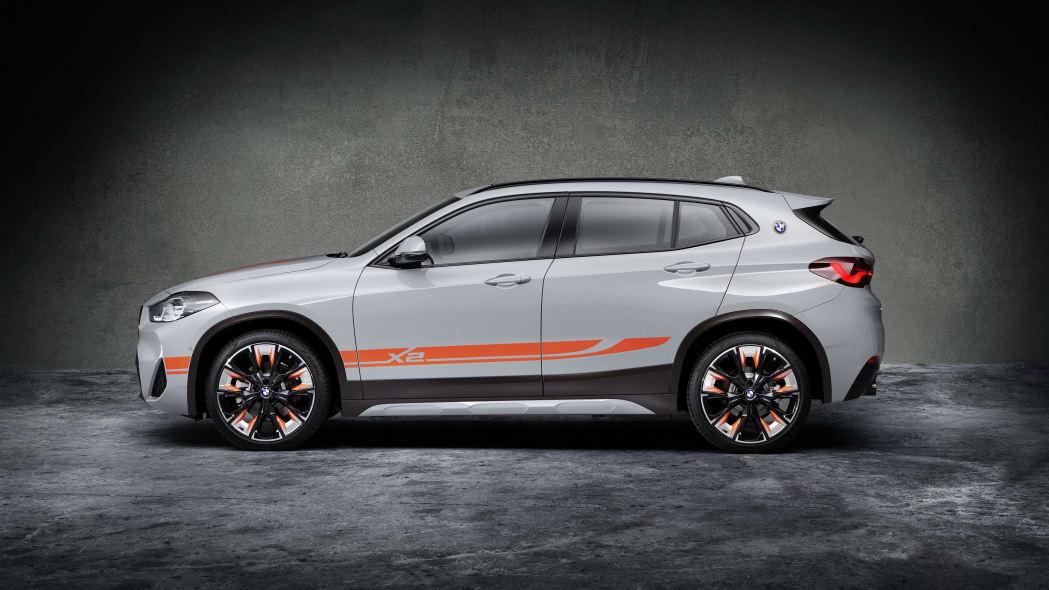 2021-bmw-x2-edition-mesh-10