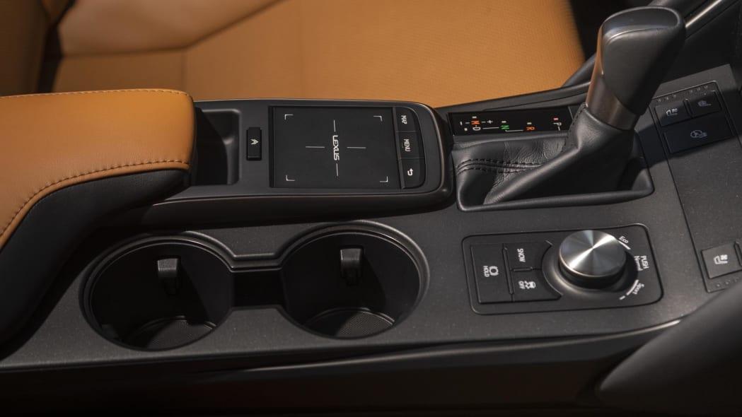 2021_Lexus_IS_300_AWD_Blue_051