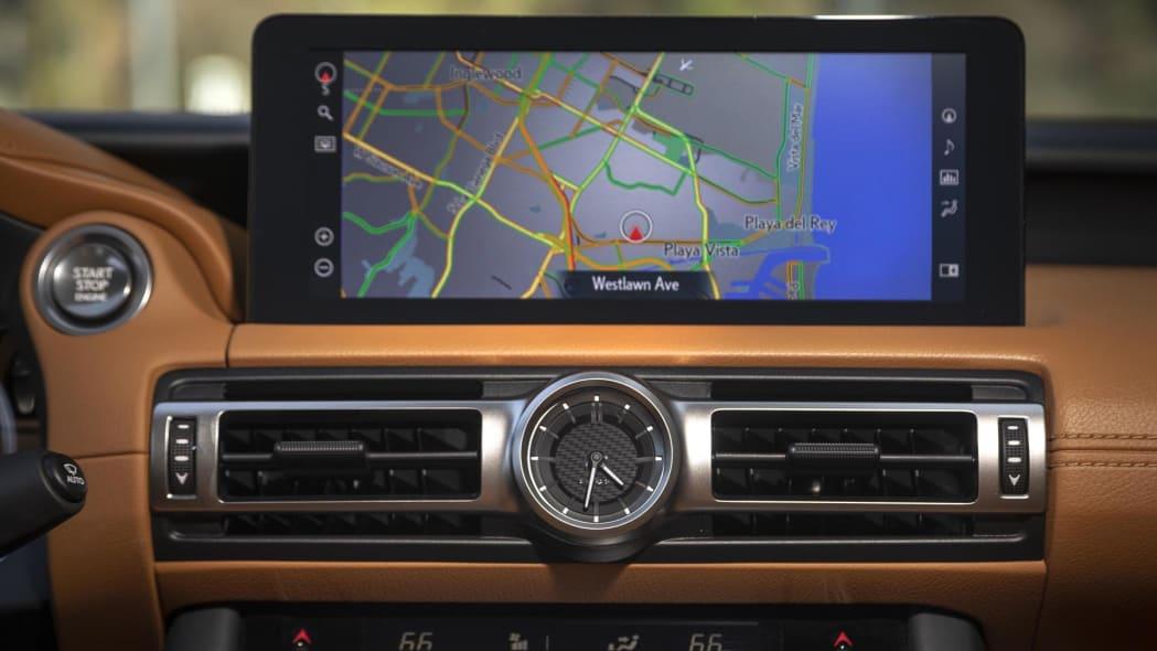 2021_Lexus_IS_300_AWD_Blue_053