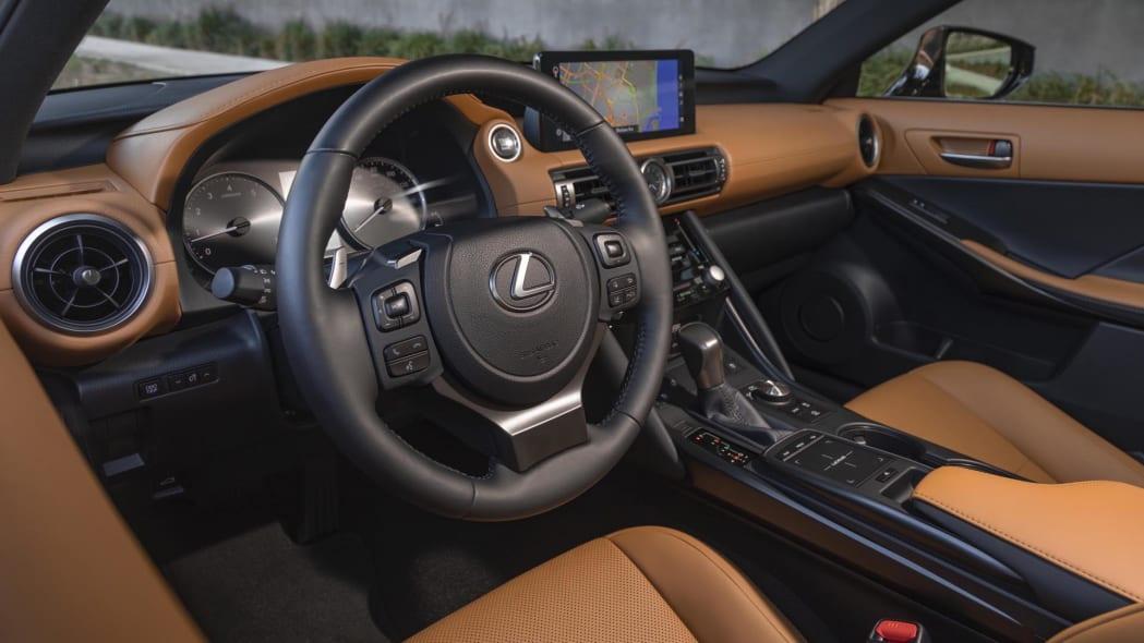 2021_Lexus_IS_300_AWD_Blue_063