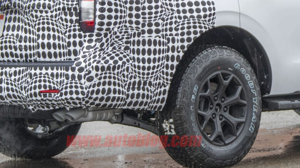 Ford Expedition spied.g16.KGP