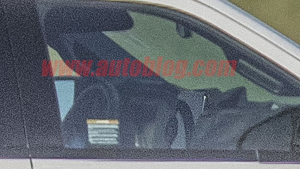 Ford Expedition spied.g21.KGP