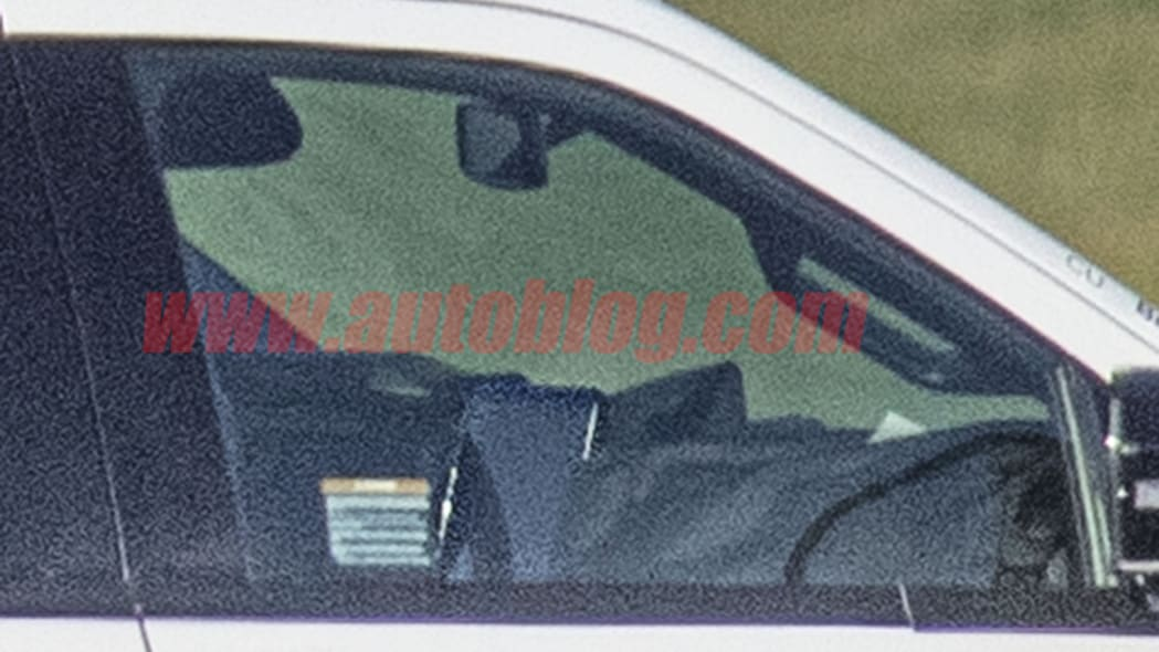 Ford Expedition spied.g22.KGP