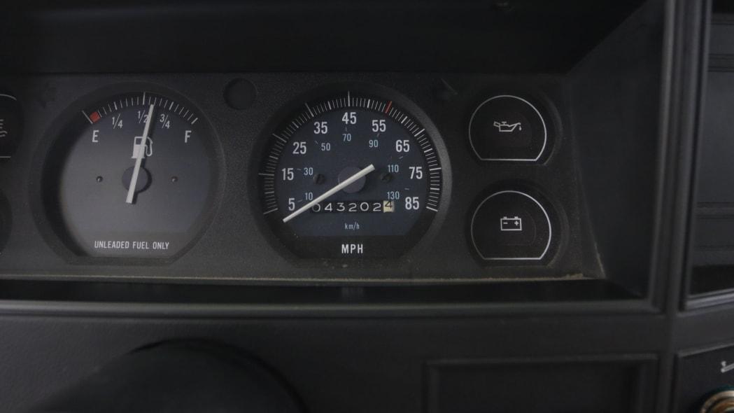 1985-jeep-cherokee (7)