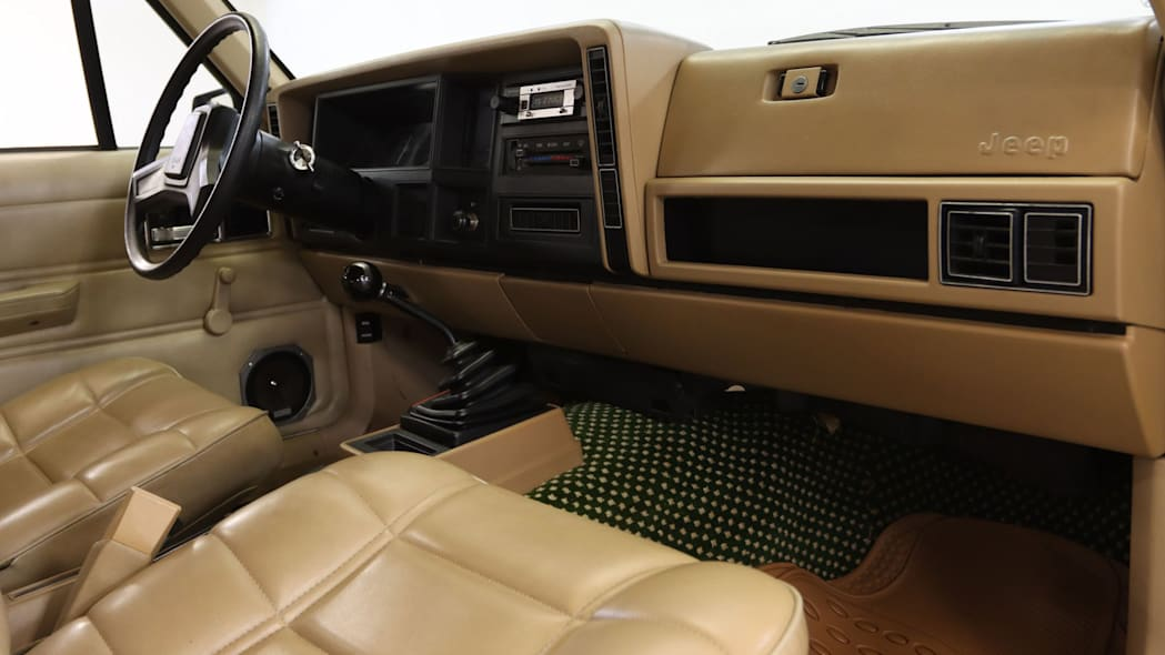 1985-jeep-cherokee (9)