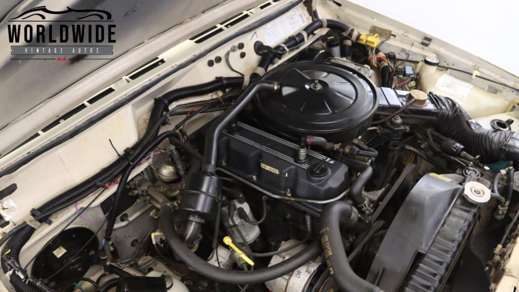 1985-jeep-cherokee (10)
