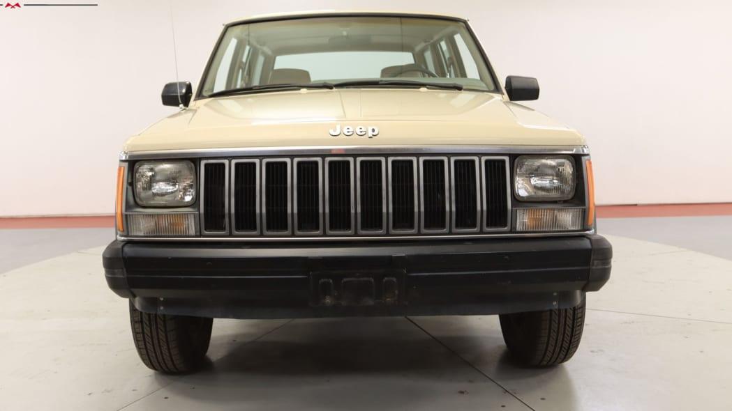 1985-jeep-cherokee (3)
