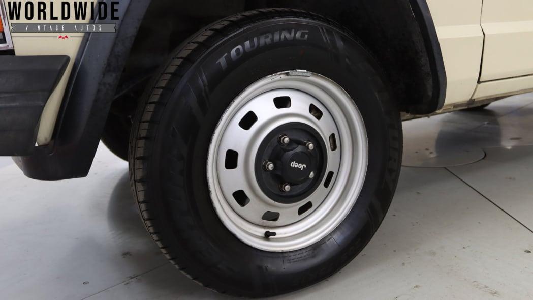 1985-jeep-cherokee (4)