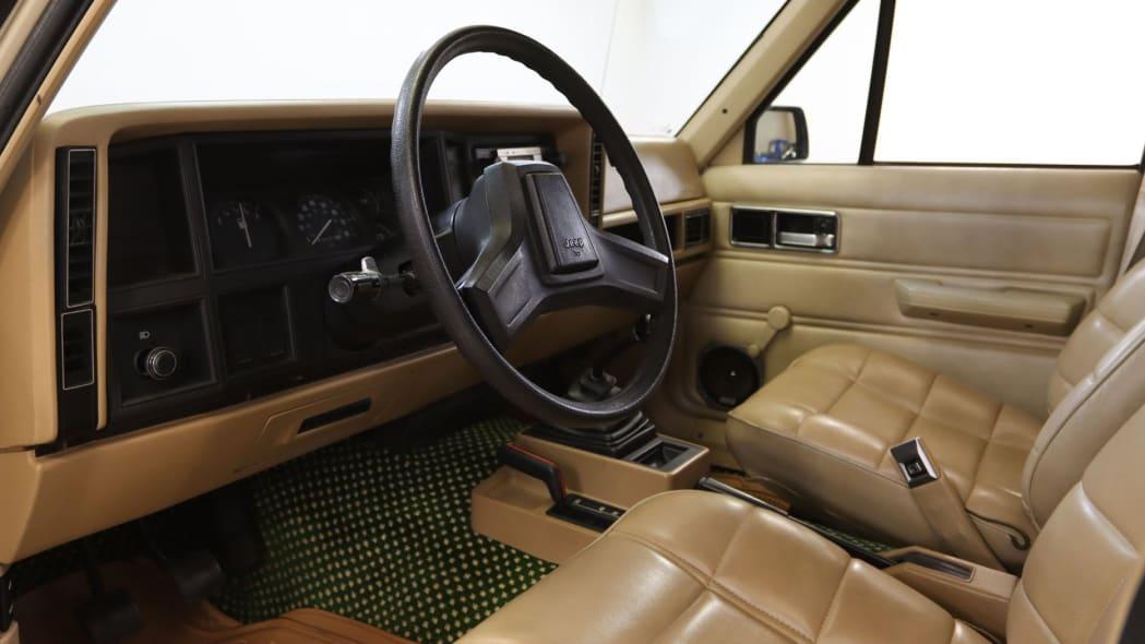1985-jeep-cherokee (5)