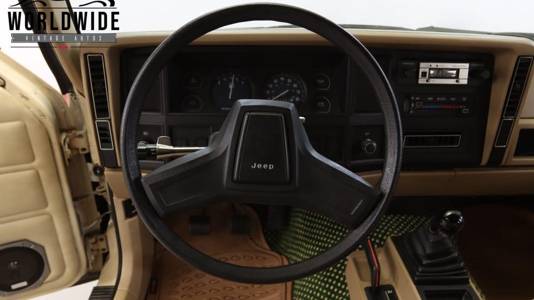 1985-jeep-cherokee (6)