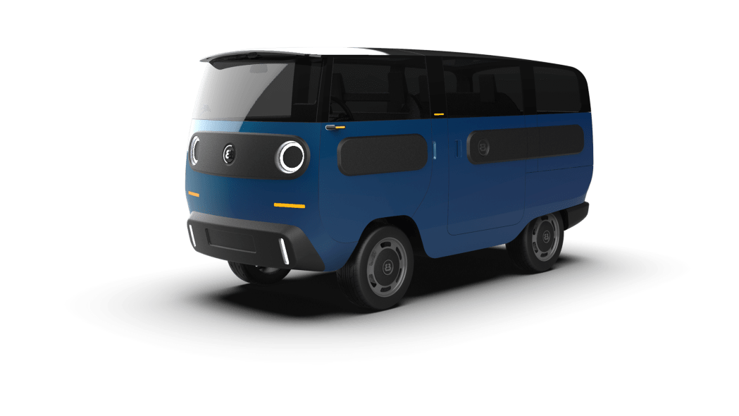ebussy_basis-bus-front