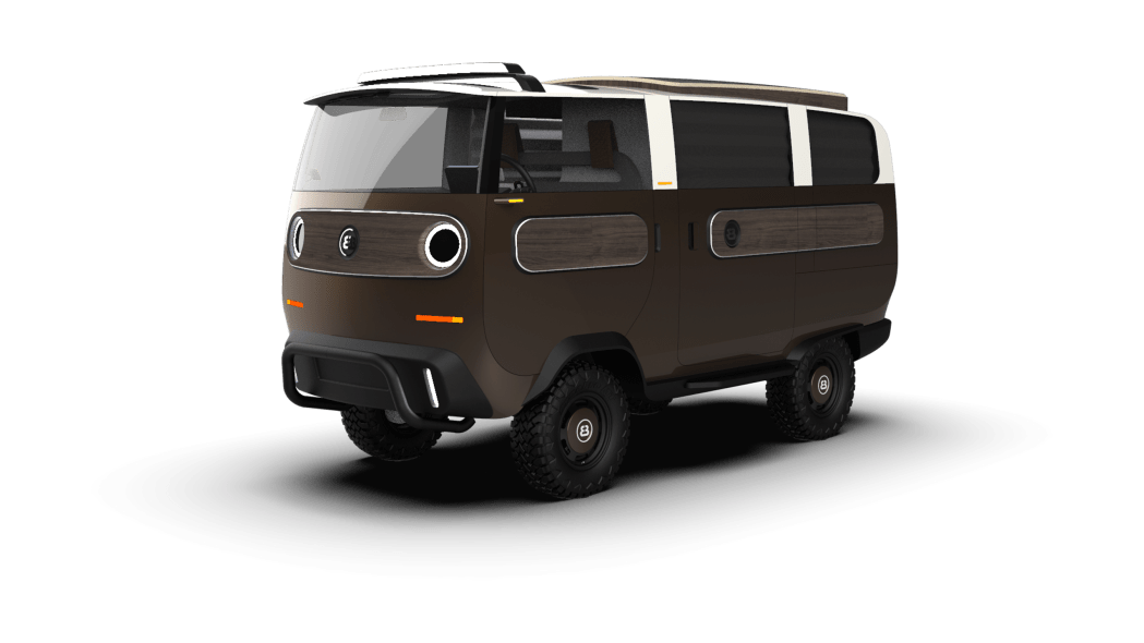 ebussy_offroad-camper-front