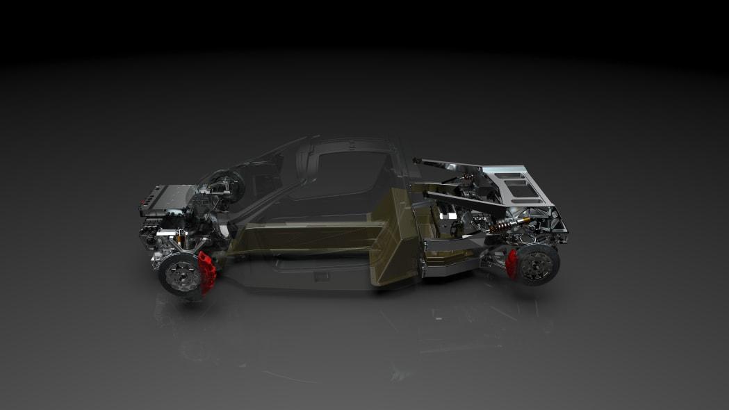 Elation-Hypercars-Freedom-17