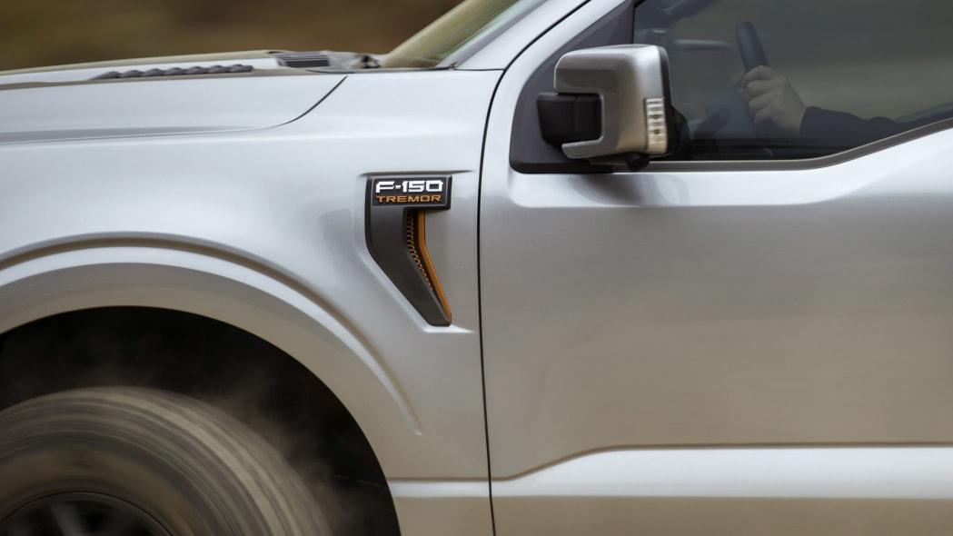2021 Ford F-150 Tremor_04