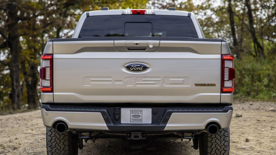 2021 Ford F-150 Tremor_12