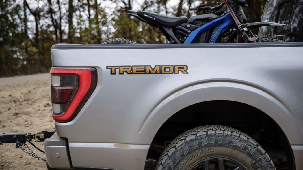 2021 Ford F-150 Tremor_15