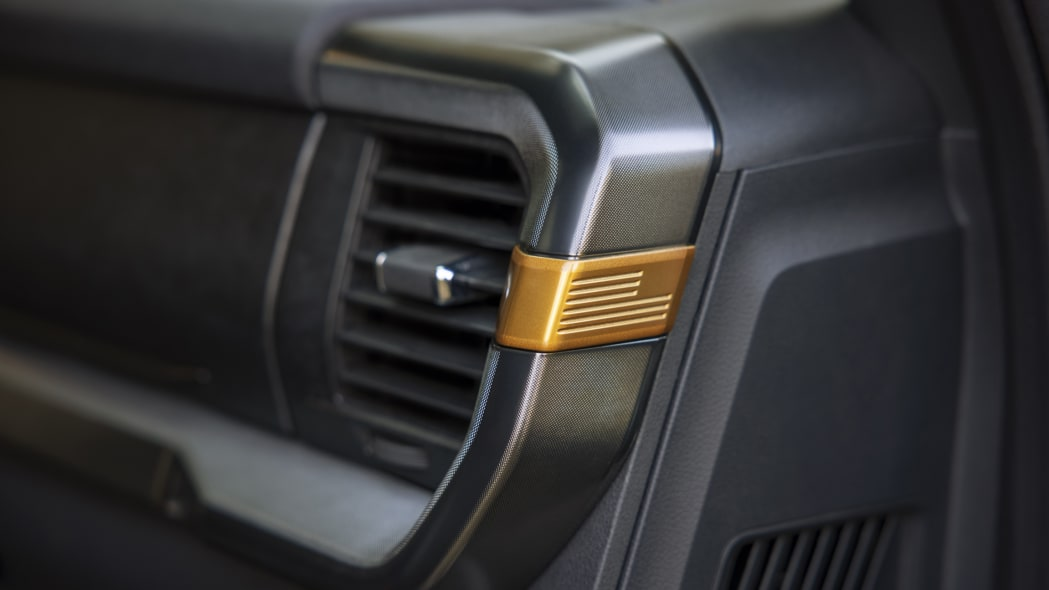 2021 Ford F-150 Tremor_21