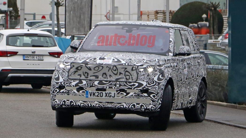 Range Rover 1 copy