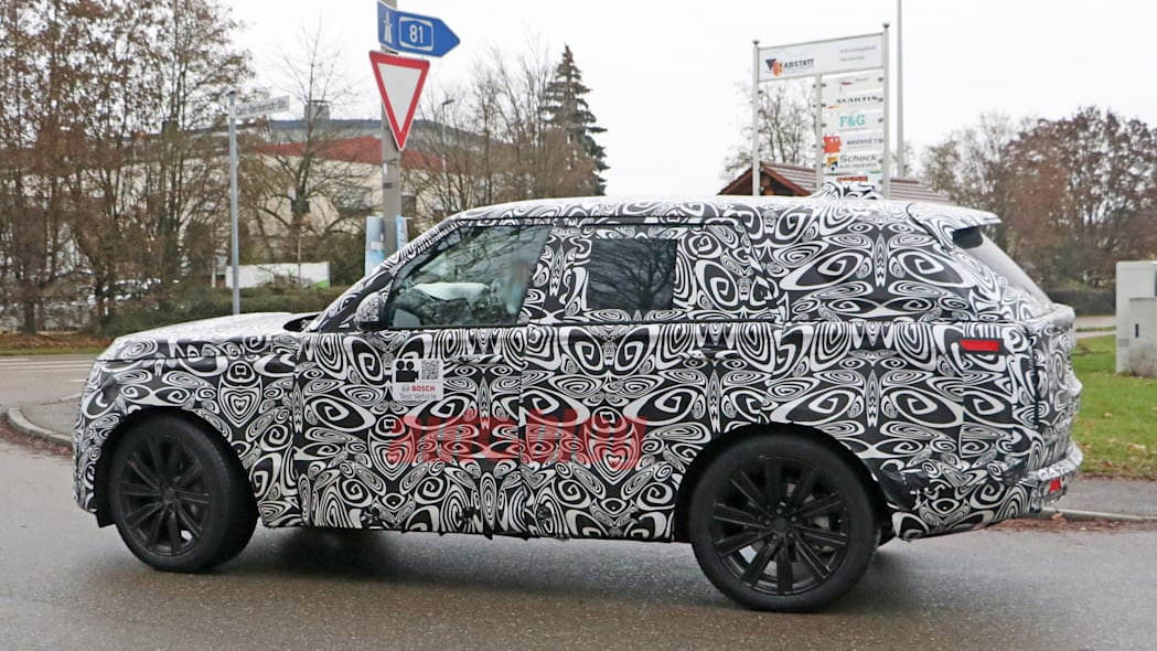 Range Rover 9 copy