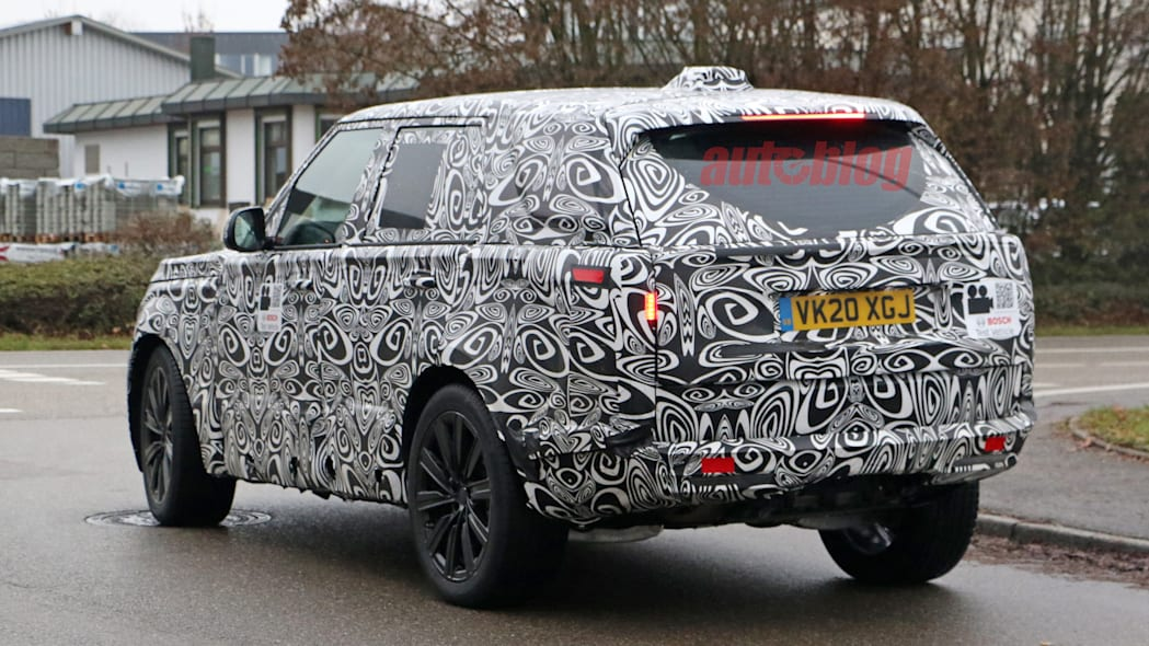 Range Rover 11 copy