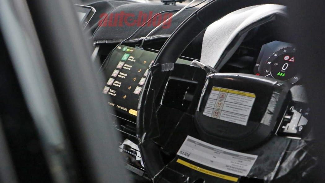 Range Rover 19 copy
