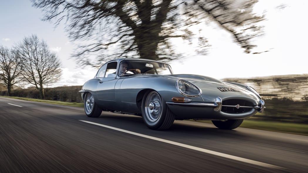 Jaguar_E-Type_0585_0281_HR