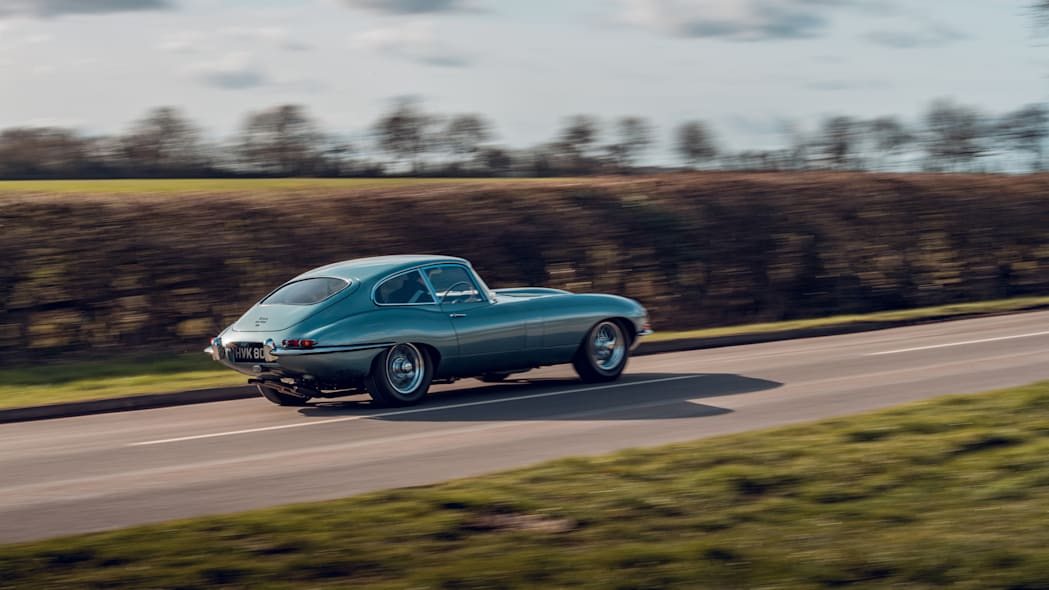 Jaguar_E-Type_0585_1295_HR