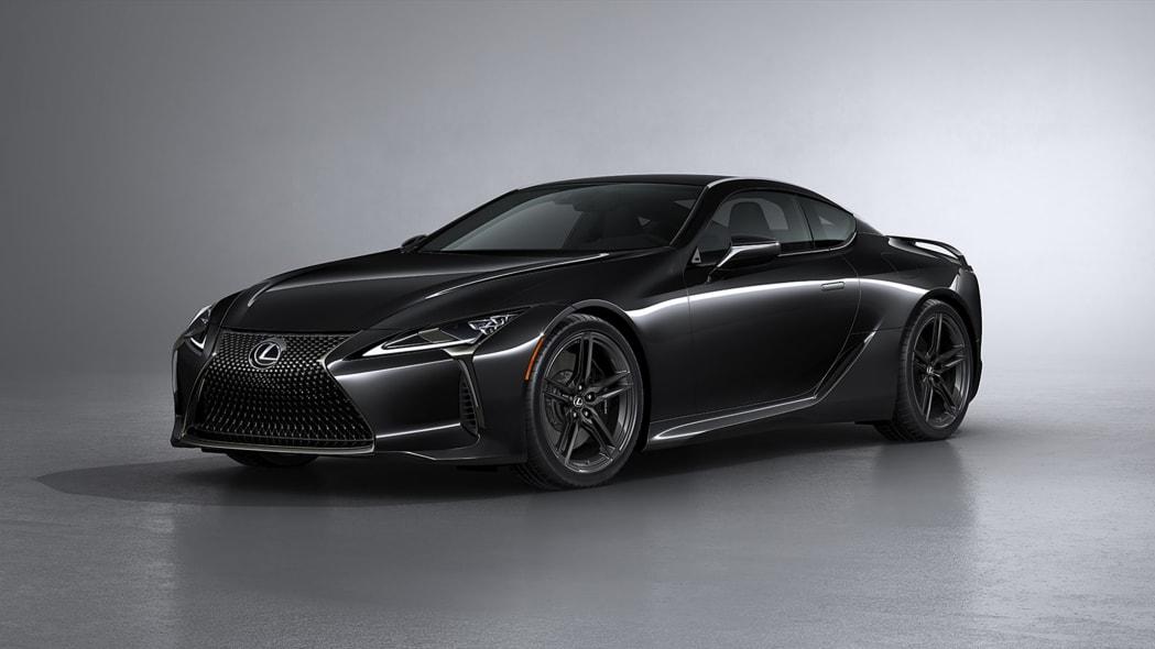 2021_Lexus_LC_500_Inspiration_Series_001